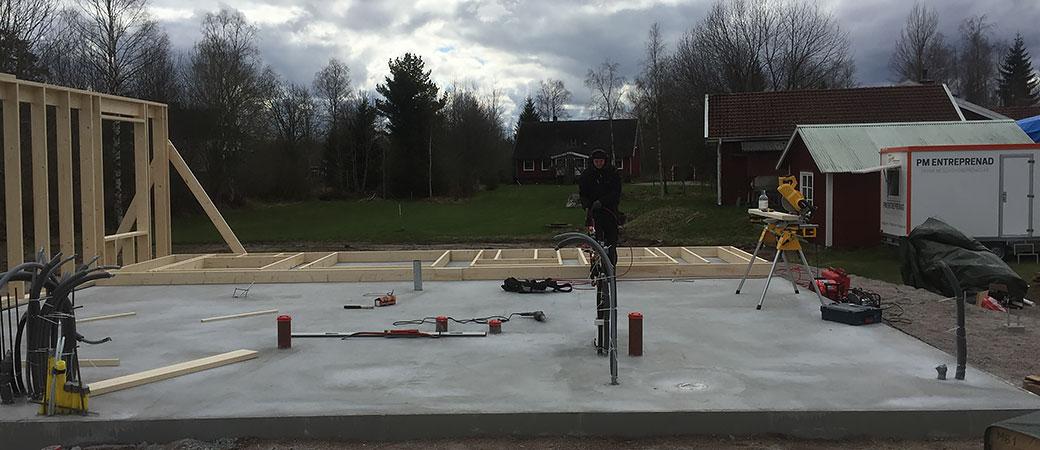 slider-uppdrag-nybygge-hallsberg-1